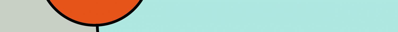 cropped-flyerfarben-42.png